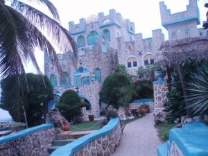 Picture-Blue-Cave-Castle